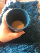Cuppa time